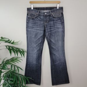Citizens of Humanity | Boot Cut Jeans